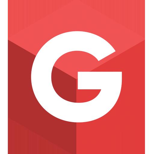 www.grandts.com | V. 14.0 - 2008 - 2020