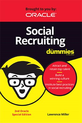 social-recruiting-for-dummies-forside