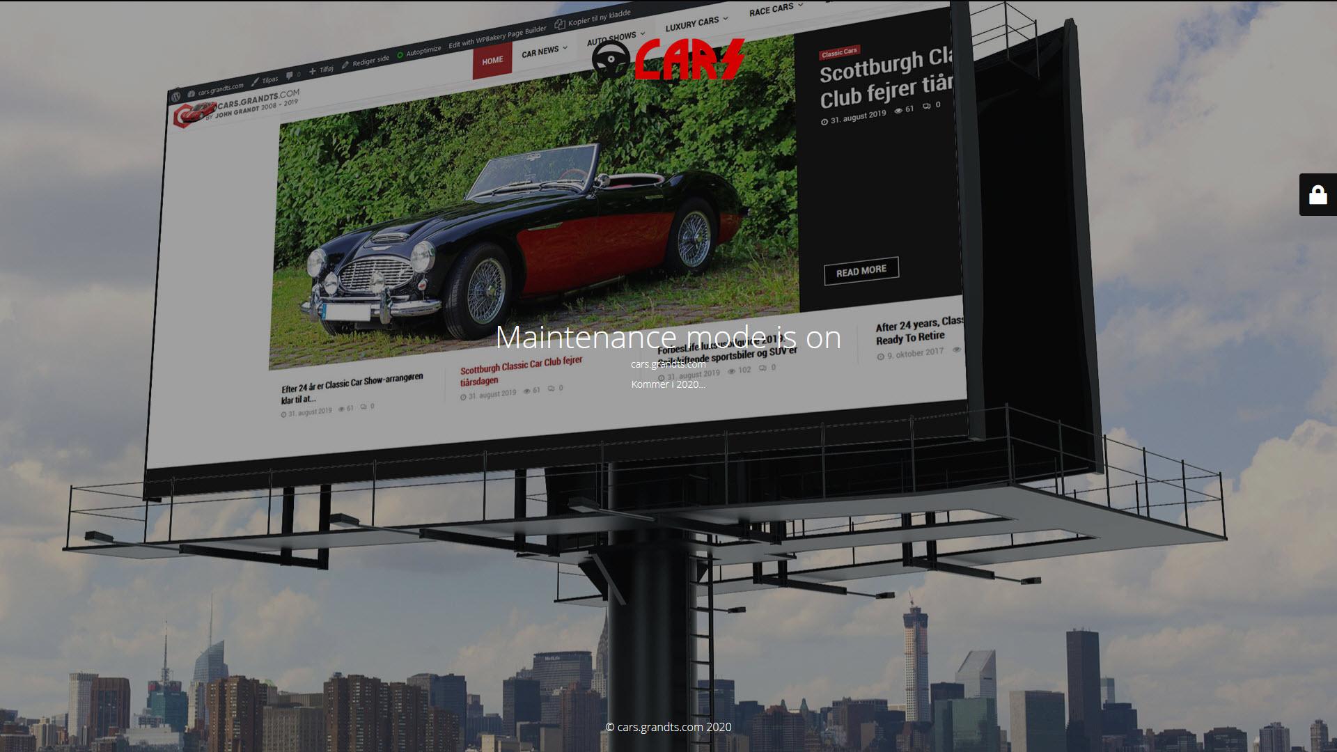 cars.grandts.com
